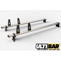 2x HD ULTI Bars